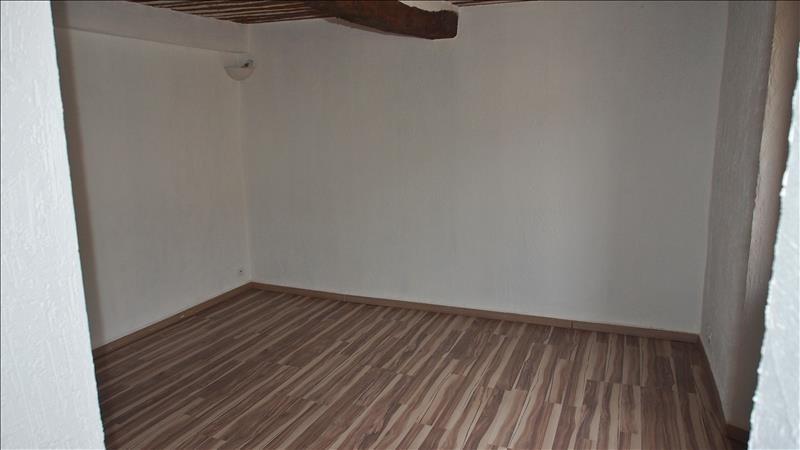 Vente appartement Saint cezaire sur siagne 126500€ - Photo 5