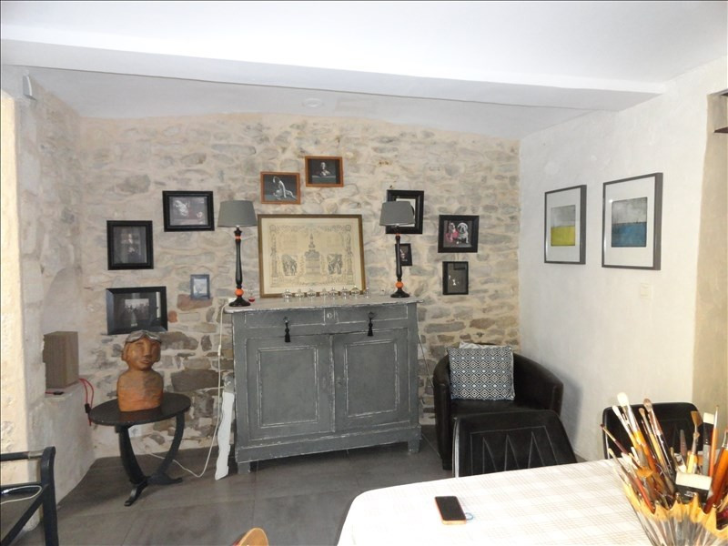 Venta  casa Lunel 289500€ - Fotografía 2
