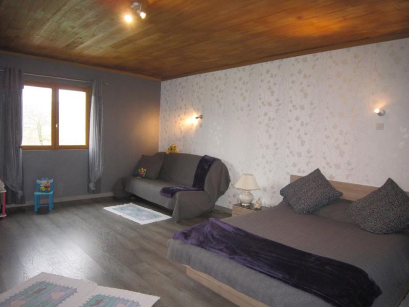 Vente maison / villa Siorac-en-perigord 275600€ - Photo 10