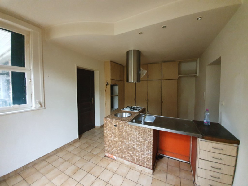 Verkoop  huis Gallardon 231000€ - Foto 3