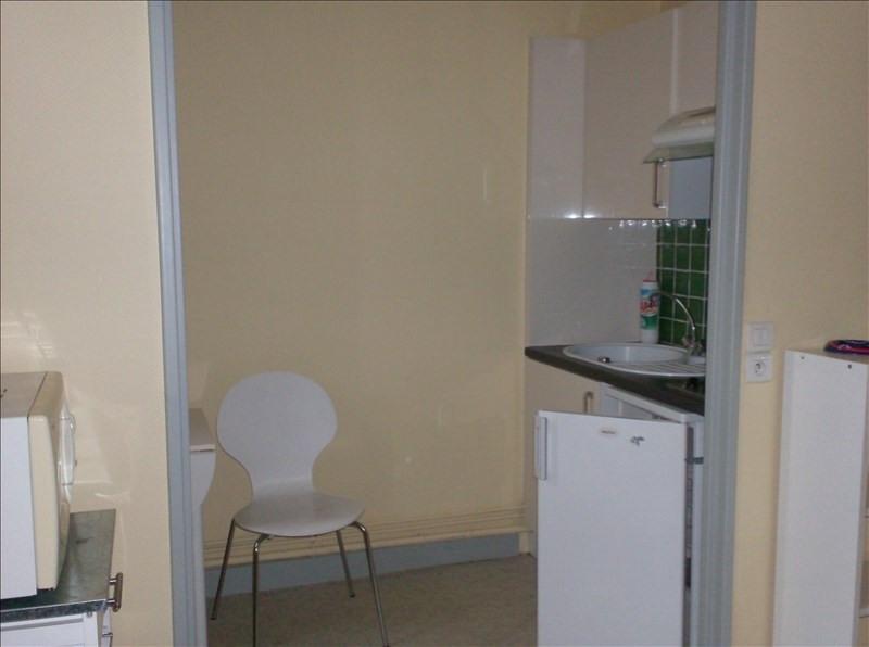 Location appartement Perigueux 350€ CC - Photo 5