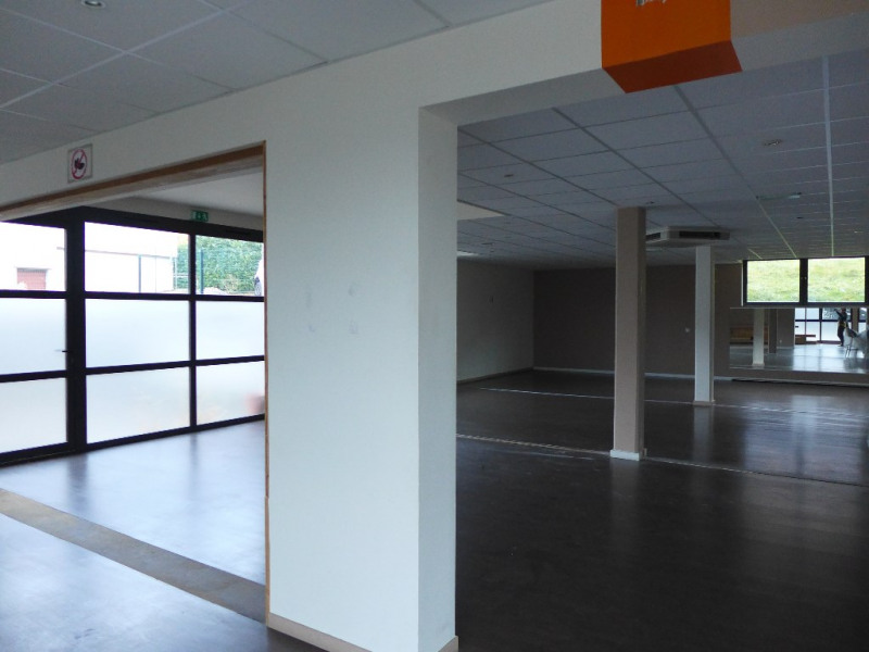Vente local commercial Sevrier 795 000€ - Photo 2
