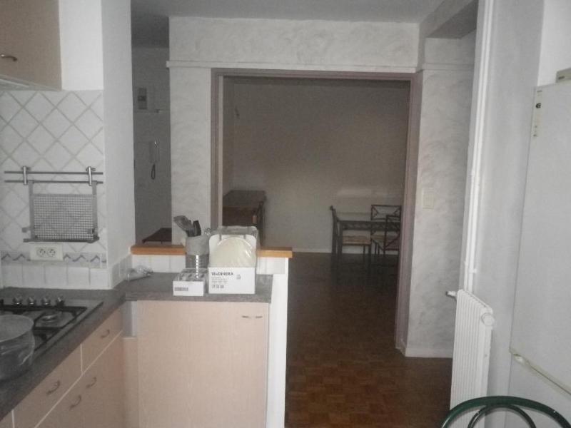 Location appartement Aix en provence 903€ CC - Photo 5