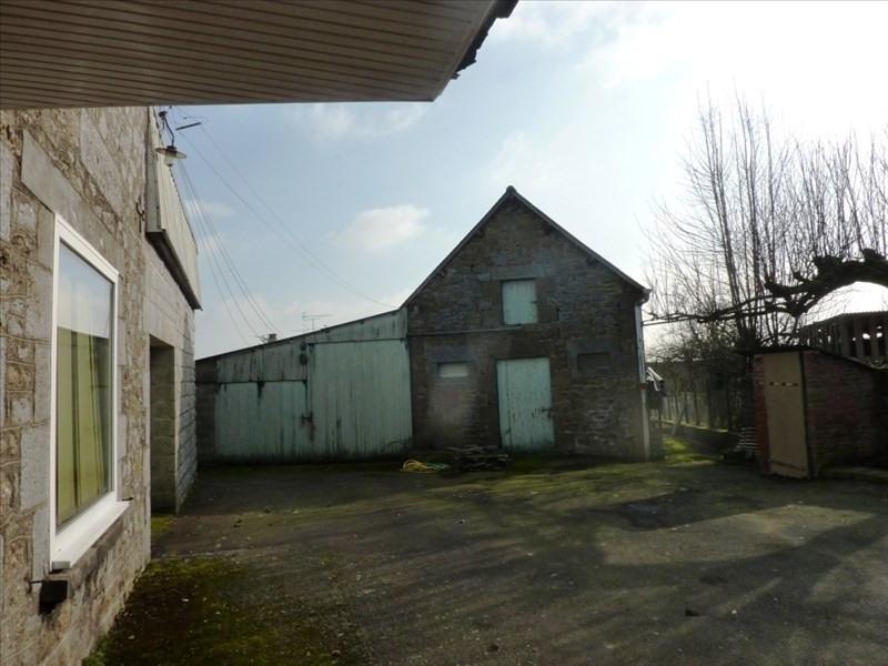 Sale house / villa Melle 48400€ - Picture 2