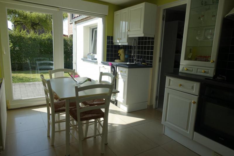 Vente maison / villa Bauvin 229900€ - Photo 2