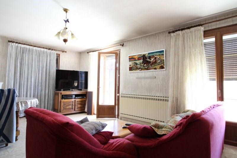 Vente maison / villa Morestel 215000€ - Photo 14