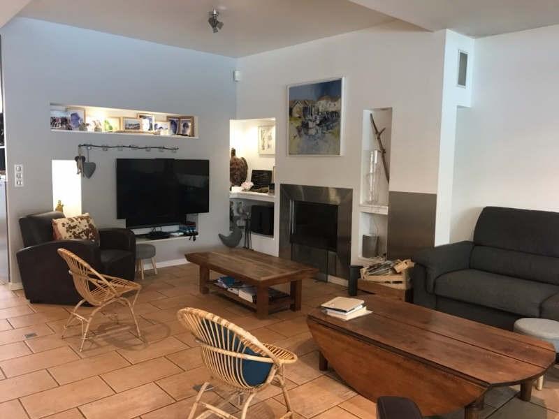 Vente de prestige maison / villa Le bouscat 945000€ - Photo 1