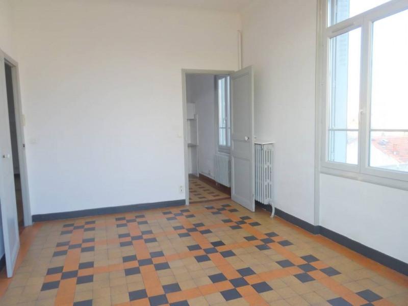 Alquiler  apartamento Avignon 615€ CC - Fotografía 5