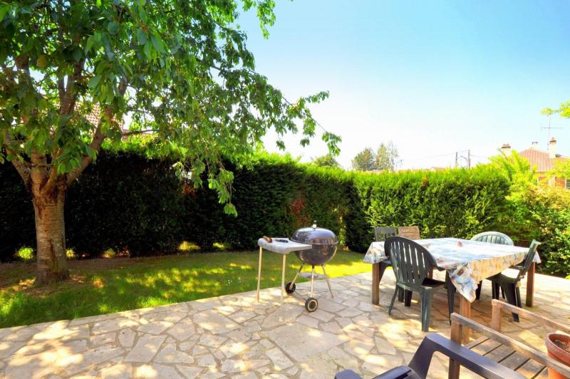 Vente maison / villa Breux jouy 289000€ - Photo 1
