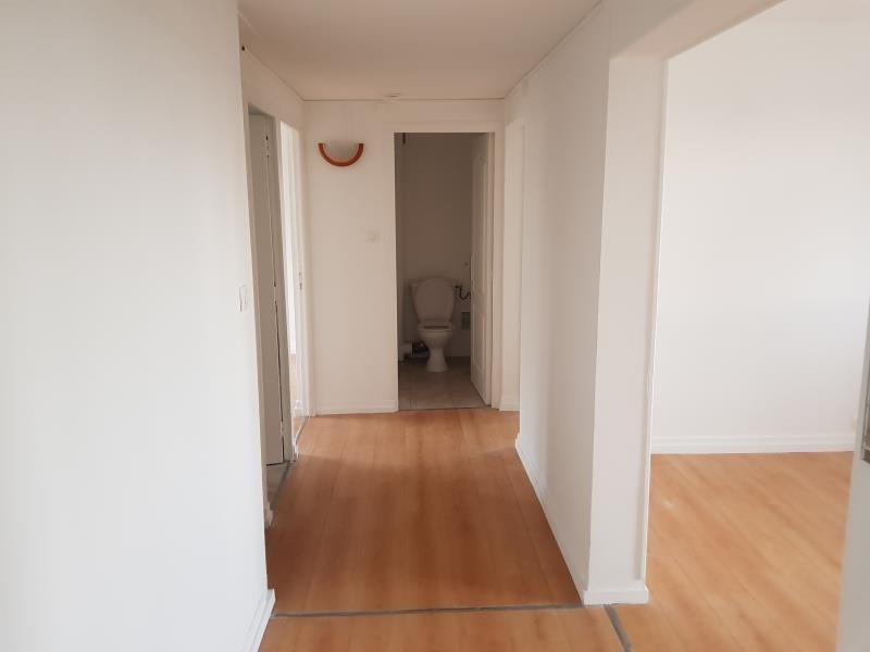 Location appartement Nimes 580€ CC - Photo 2
