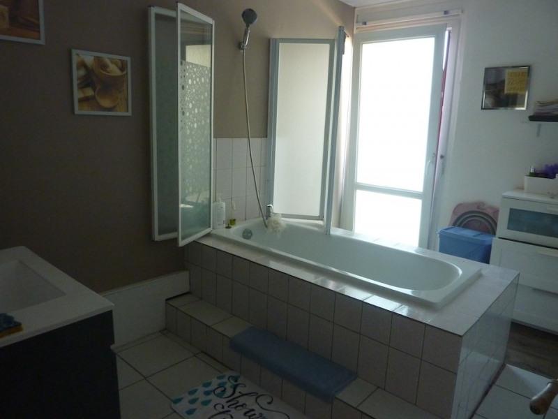 Vente appartement Longjumeau 143100€ - Photo 7
