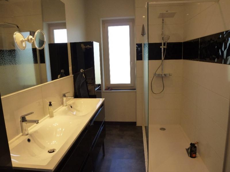 Sale house / villa Cognac 440000€ - Picture 14