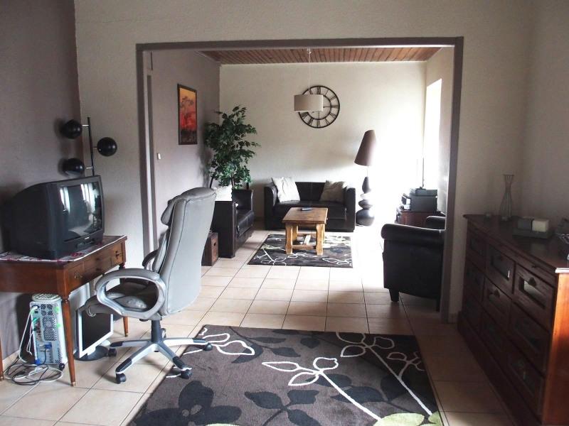 Location appartement Le chambon sur lignon 410€ CC - Photo 2
