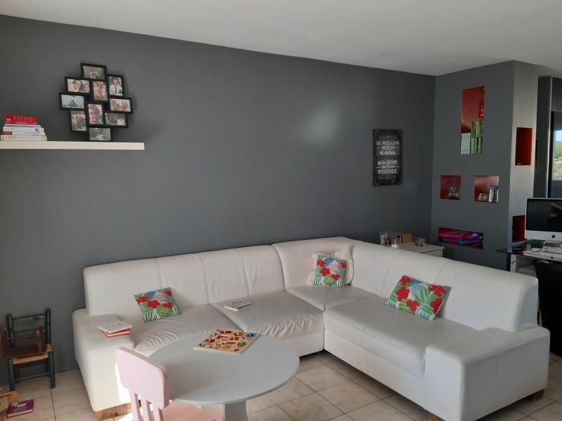 Sale house / villa Semalens 215000€ - Picture 5