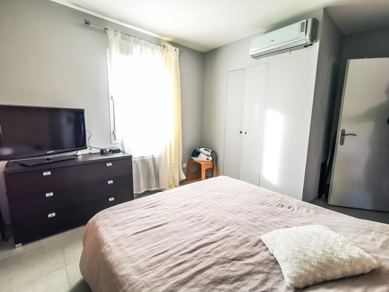 Sale house / villa St maximin la ste baume 328600€ - Picture 6