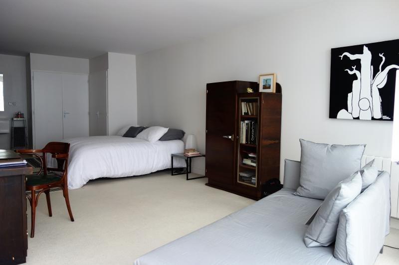 Vente de prestige appartement Bordeaux 840000€ - Photo 4