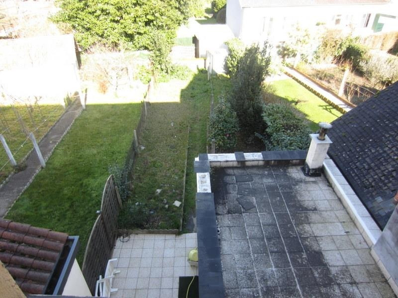 Sale house / villa Mauleon licharre 60000€ - Picture 8