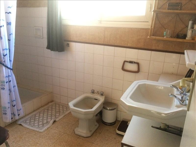 Vente maison / villa Perpignan 158000€ - Photo 5