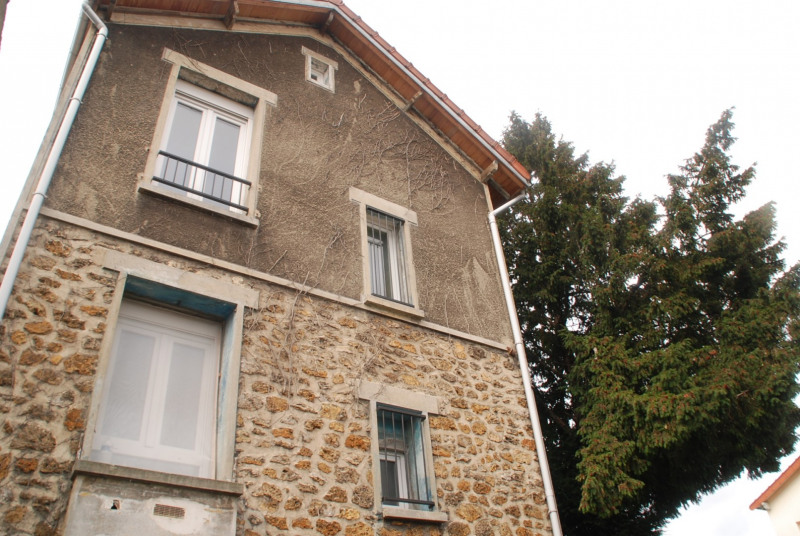 Vente maison / villa Bondy 226300€ - Photo 9