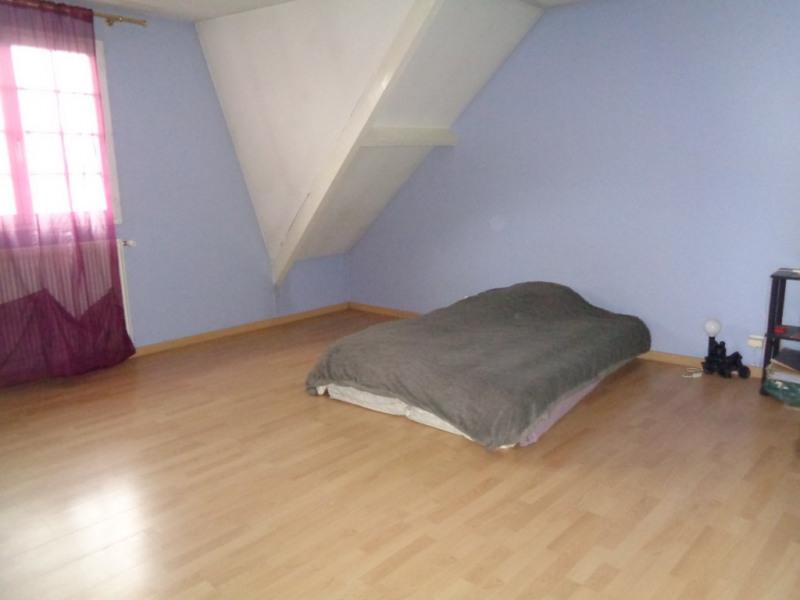 Vente maison / villa Livry gargan 435000€ - Photo 14