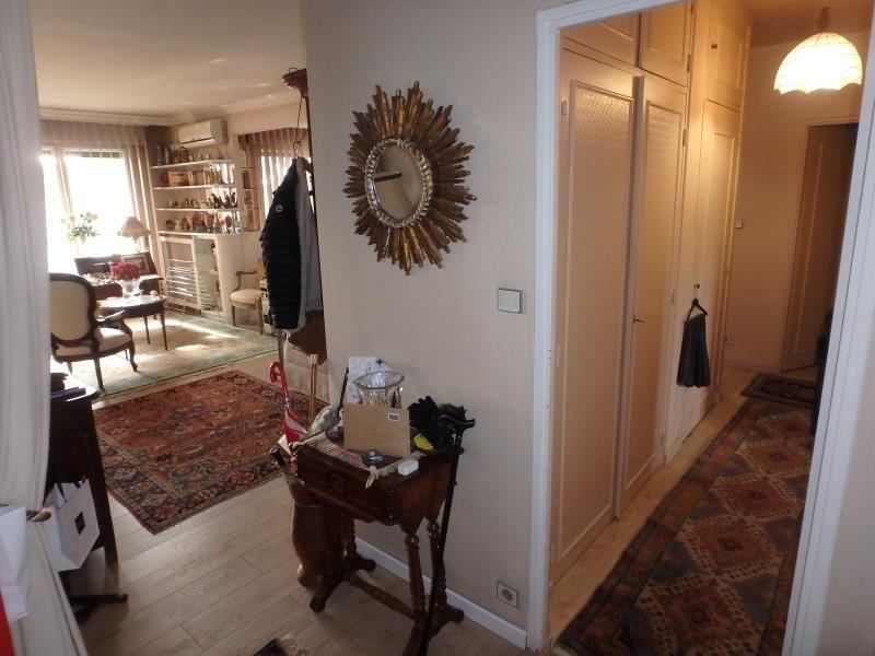 Sale apartment Toulouse 264500€ - Picture 2