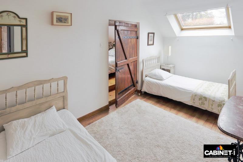 Vente maison / villa Vigneux de bretagne 432900€ - Photo 12
