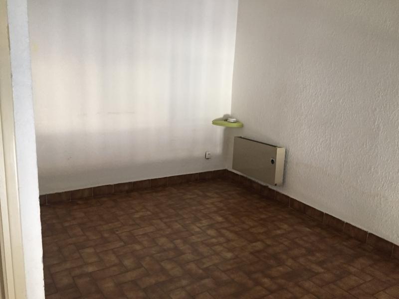 Rental apartment Nimes 390€ CC - Picture 3