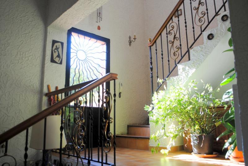 Престижная продажа дом Montauroux 648000€ - Фото 16