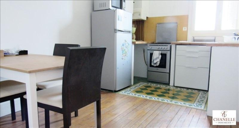 Location appartement Vincennes 1150€ CC - Photo 3