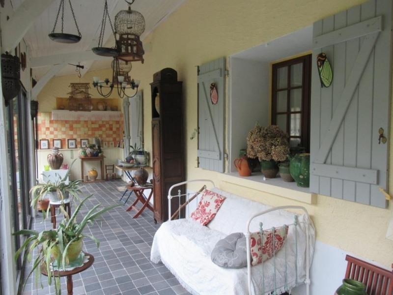 Vente maison / villa Couze saint front 265000€ - Photo 2
