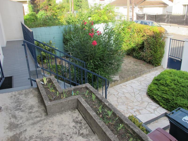 Vente maison / villa Villemomble 388000€ - Photo 2
