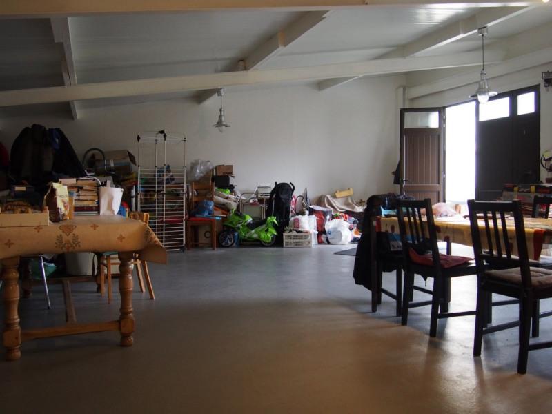 Revenda casa Maisons alfort 634000€ - Fotografia 7