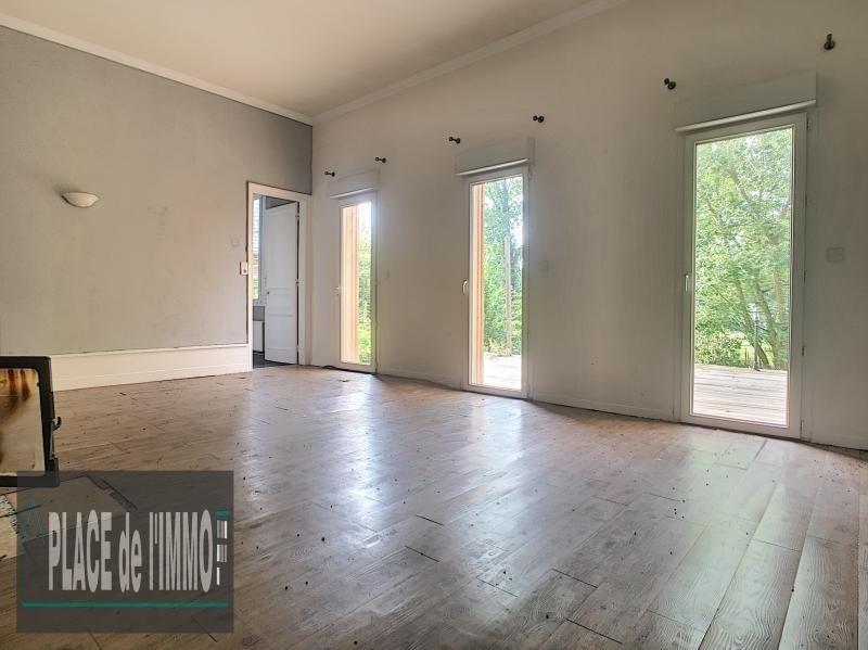 Vente maison / villa St riquier 312000€ - Photo 6