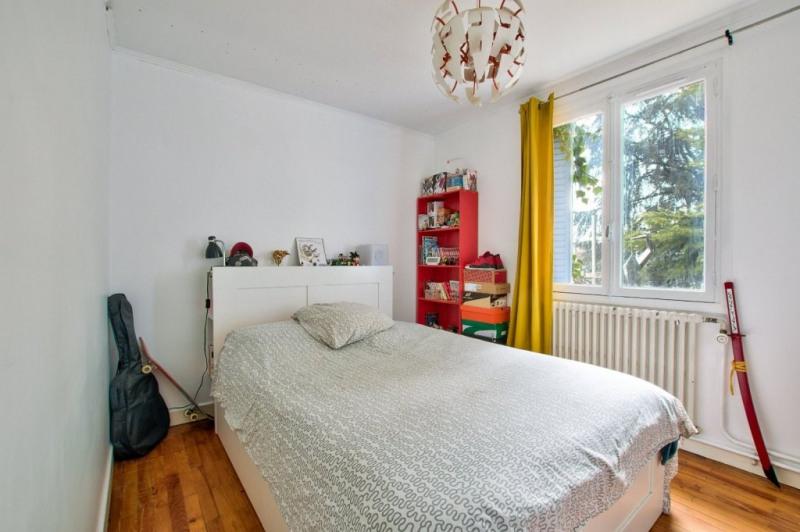 Vente maison / villa Villefranche-sur-saône 365000€ - Photo 10