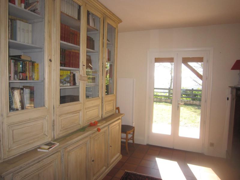Sale house / villa Saint-cyprien 368500€ - Picture 9