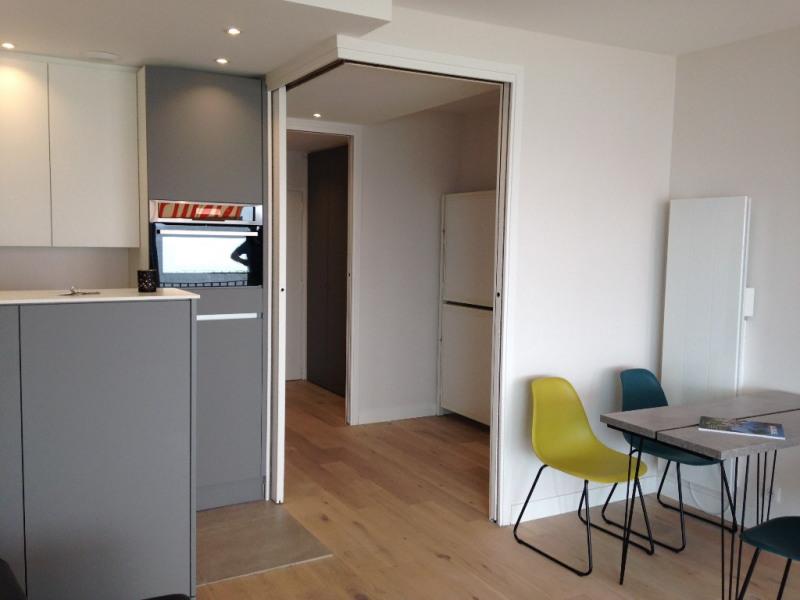 Vente appartement La baule escoublac 249000€ - Photo 5