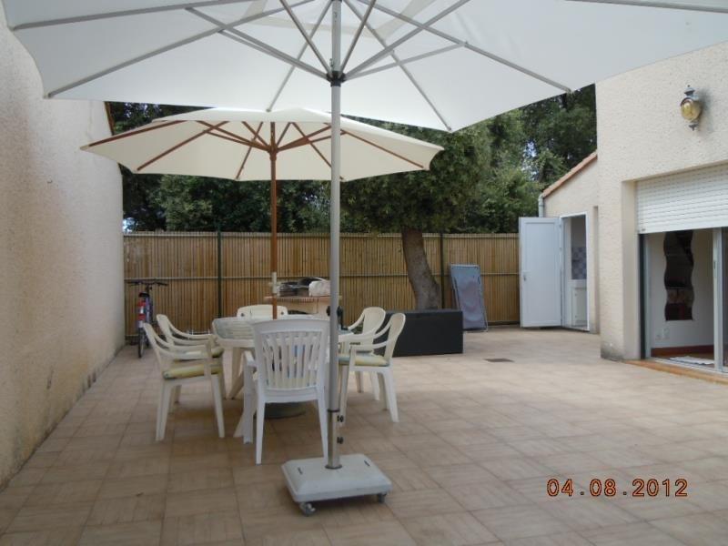 Vente maison / villa Dolus d'oleron 215200€ - Photo 8