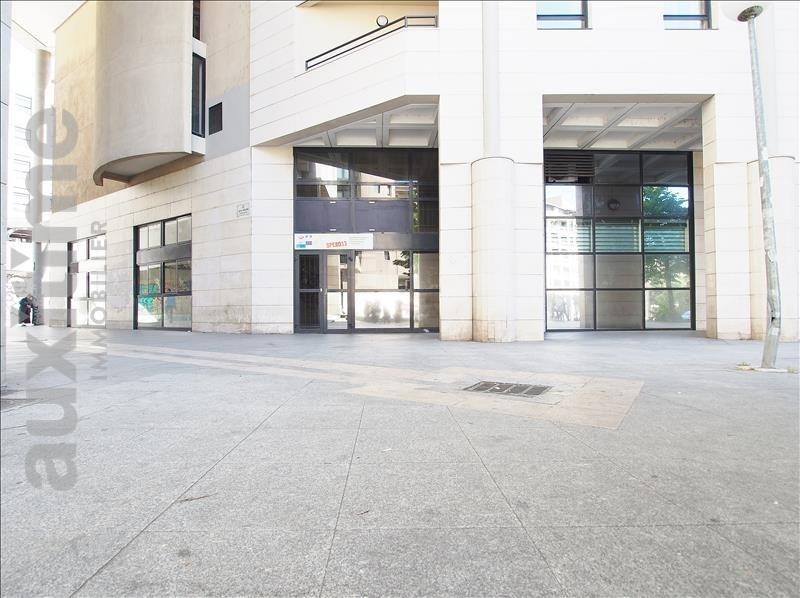 Location bureau Marseille 1er 2200€ HT/HC - Photo 9
