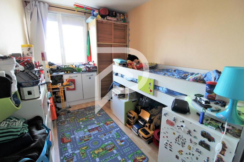 Sale apartment Eaubonne 168000€ - Picture 6