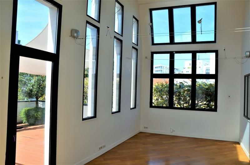 Vente de prestige maison / villa Arcueil 1249000€ - Photo 2