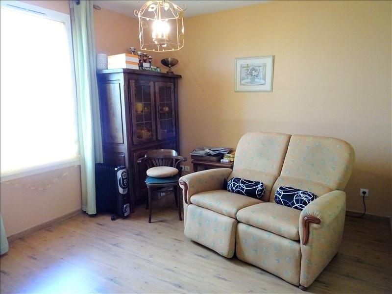Vente appartement Mions 309000€ - Photo 12