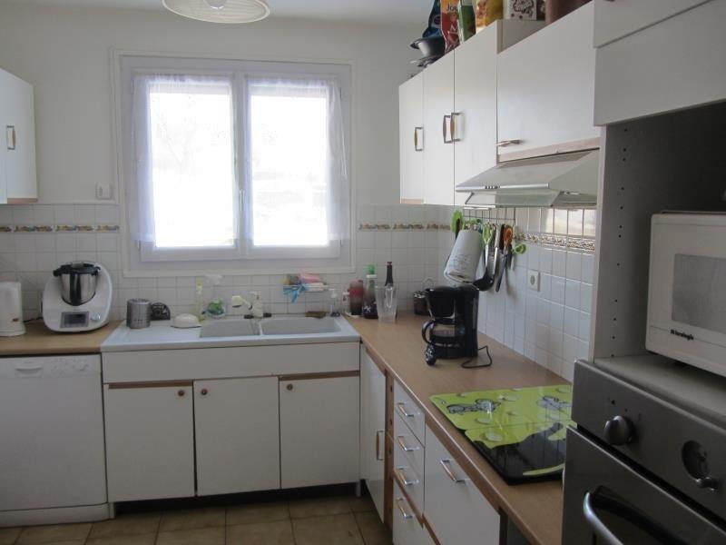 Vente maison / villa Proche cormeilles en vexin 324975€ - Photo 2