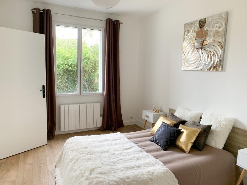 Sale house / villa La baule 447000€ - Picture 4
