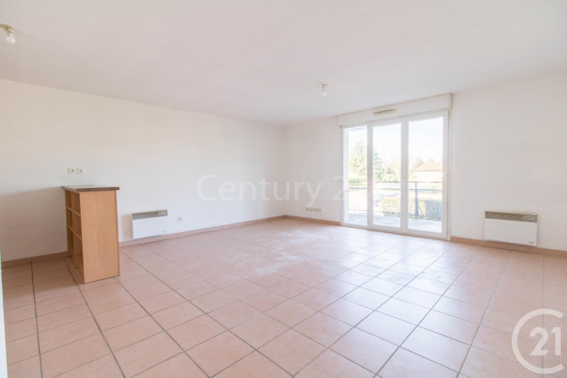 Sale apartment Toulouse 185 000€ - Picture 4