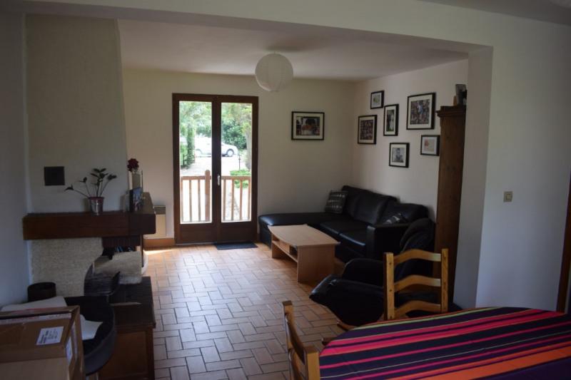 Vente maison / villa Rosny sur seine 230000€ - Photo 4