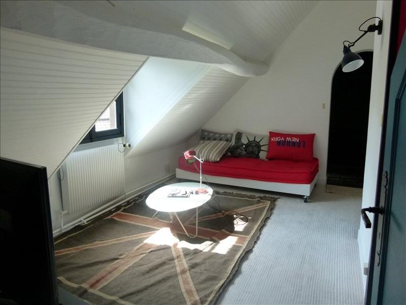 Sale house / villa Montfort l amaury 750000€ - Picture 15