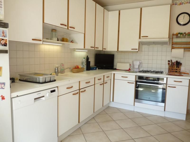 Sale house / villa Noisy-le-roi 995000€ - Picture 12
