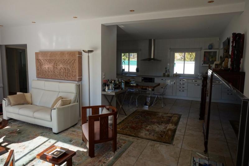 Deluxe sale house / villa Peri 580000€ - Picture 4