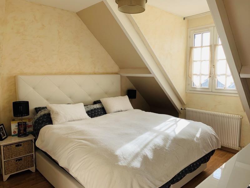 Vente maison / villa Juvisy sur orge 420000€ - Photo 8