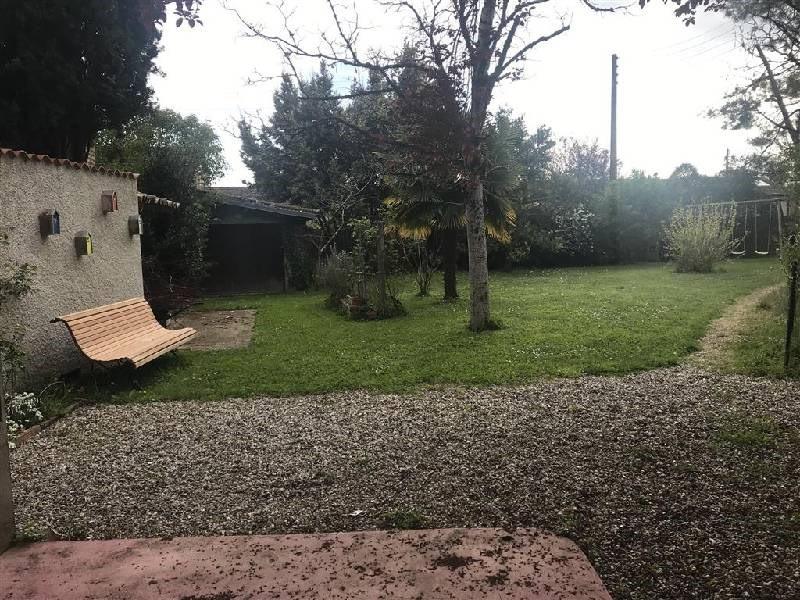Sale house / villa Couffouleux 260000€ - Picture 2